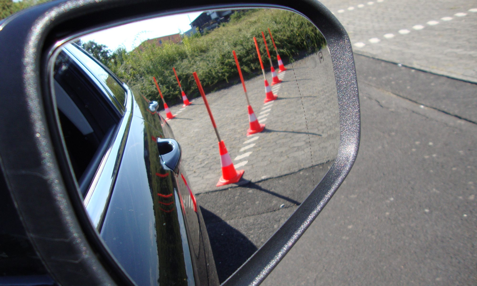 Verkehrsseminare Fulda